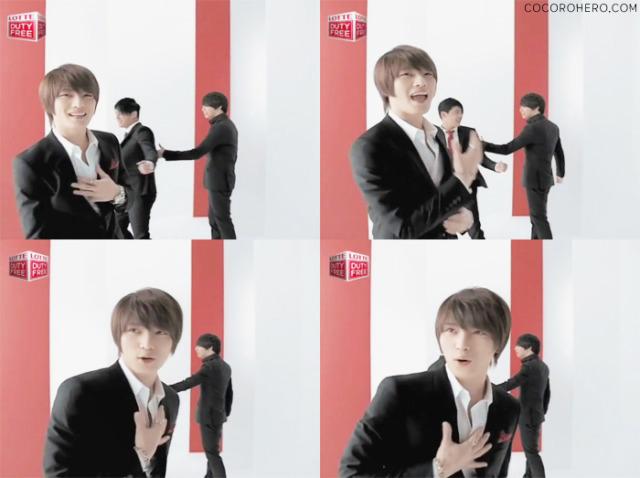"""El trío JaeChunSu en el comercial para """"Lotte Duty Free"""" Lotte+%2813%29"""