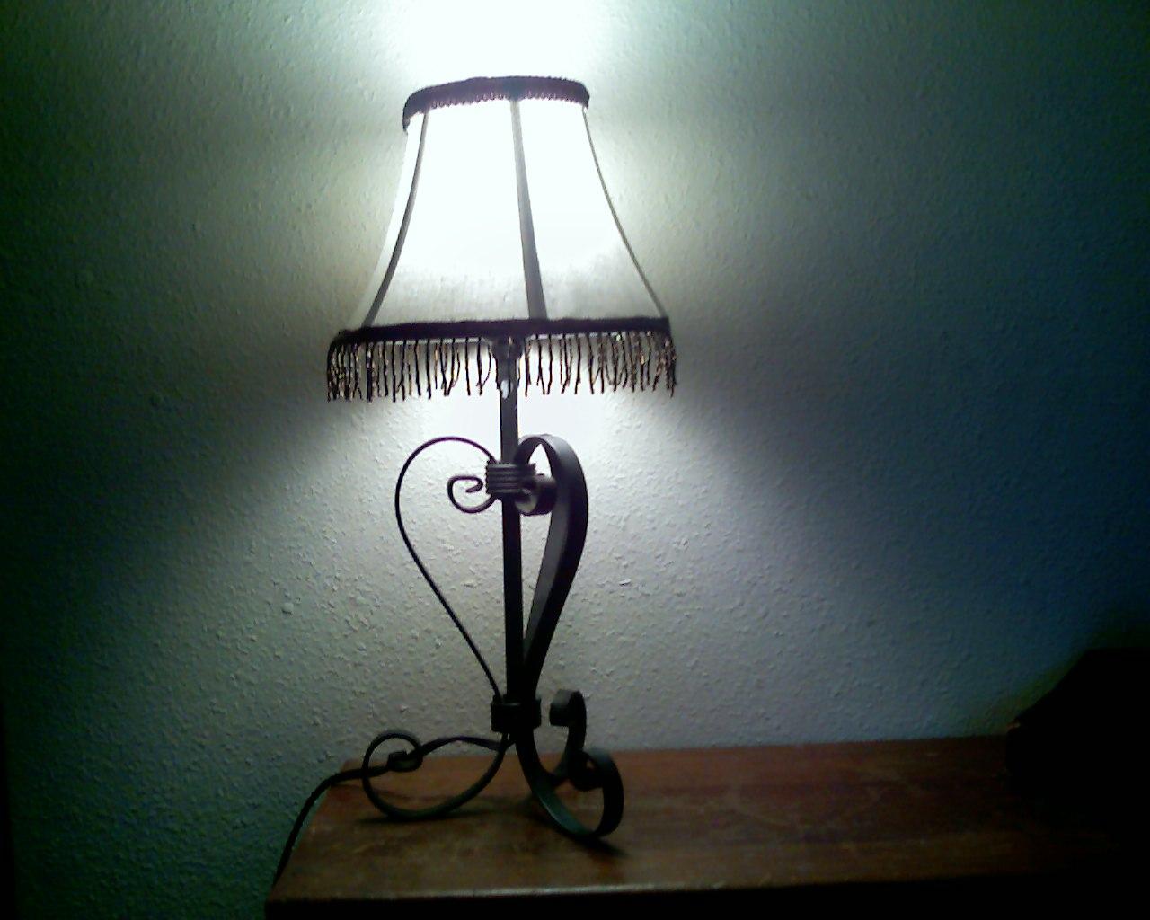 [Lamp]