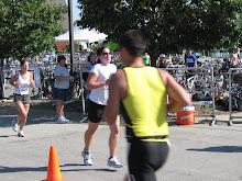 Run Kristin Run