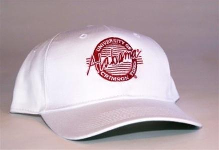 ... low cost college circle logo hats 7d5df 346a1 ... 0f3cb35ef9f