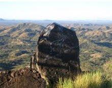 Cerro Venado