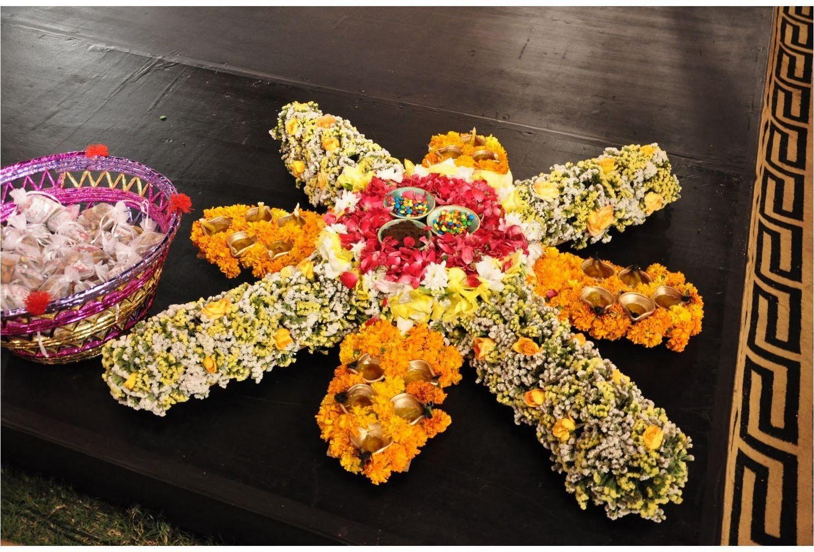 Mehndi Tray Decoration Colours And Joy Mehndi Thaalhenna Tray 35 & Mehndi Tray Decoration 100 Images About Mendi Taal On Pinterest ...