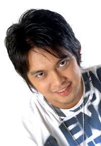 TOP 10 Vokalis Band Berwajah Tampan Asal Indonesia. : kocak konyol