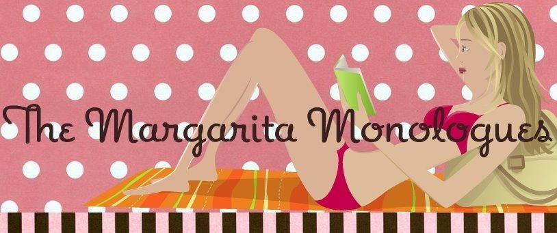 Margarita Monologues
