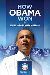 How Obama Won by Earl Ofari Hutchinson