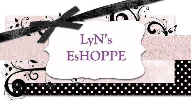 LyN's eSHOPPE