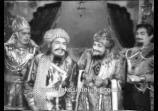 Relangi with Ramana Reddy, N T R & Rajanala