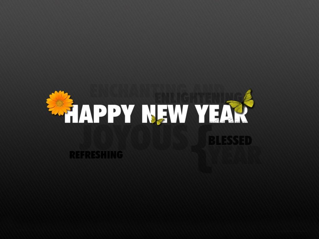 http://4.bp.blogspot.com/_l-o-Y5g4yyI/TR3XWxKzjfI/AAAAAAAAAVk/ix_7ujgL6jM/s1600/2011-happy-new-year-wallpaper-7.jpg