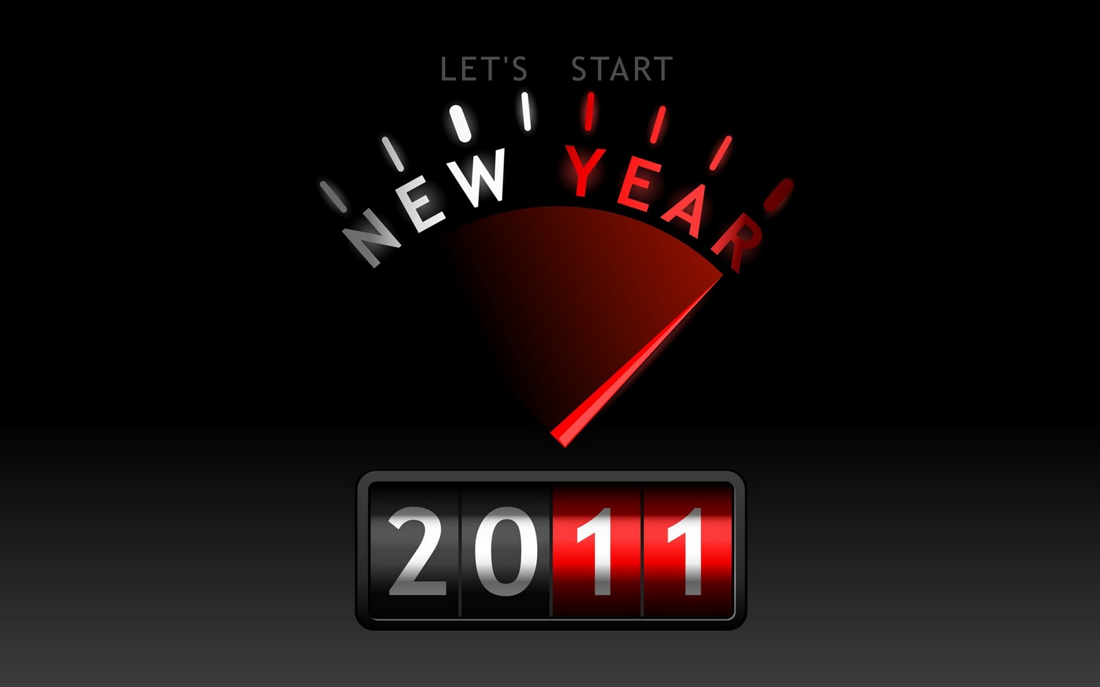 http://4.bp.blogspot.com/_l-o-Y5g4yyI/TR3XXx8DC3I/AAAAAAAAAVo/7DRoiY2ABS4/s1600/2011-happy-new-year-wallpaper-9.jpg
