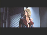 Sigourney Weaver Galaxy Quest Screen Caps