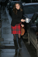 Kate Middleton Candids