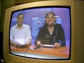 Nós na TV