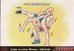 LUCHA RIVAS (WEB)