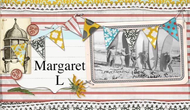 Margaret L
