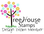 Tree House Stamps