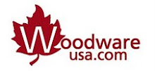 Woodware USA Stamps!