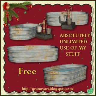 http://grannyart.blogspot.com/2010/01/water-trogh-in-png-free.html