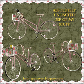 http://grannyart.blogspot.com/2010/01/bicycle-in-png-free.html