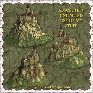 http://grannyart.blogspot.com/2010/01/castlemountain-in-png-free.html