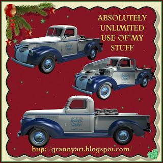 http://grannyart.blogspot.com/2009/12/sedan-2-in-png-free.html