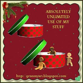 http://grannyart.blogspot.com/2009/12/tinbox-1-in-png-free.html