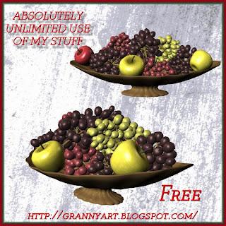 http://grannyart.blogspot.com/2009/12/fruitplt-in-png-free.html