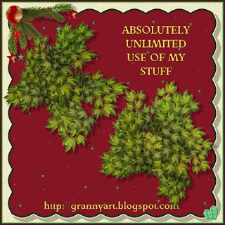 http://grannyart.blogspot.com/2009/12/ivy-green-in-png-free.html