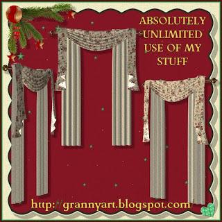 http://grannyart.blogspot.com/2009/12/curtain-1-in-png-free.html