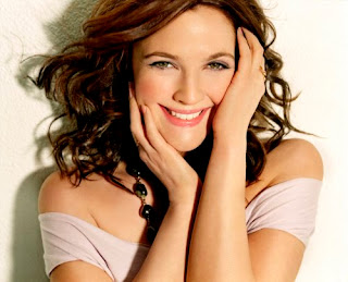 Happy Birthday Drew Barrymore