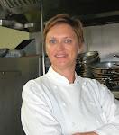 Carol Cotner Thompson