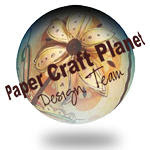 Paper Craft Planet (2009-2011)