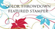 Featured Color Throwdown Sampler for this Layout