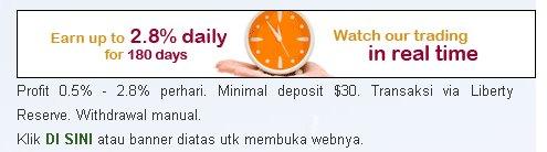 Pana Money ( Best Choise Investmen)