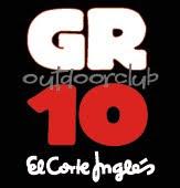 Cub GR-10