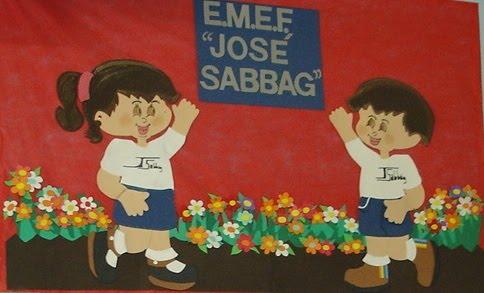 EMEF José Sabbag