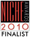 niche 2010