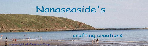 Nanaseaside