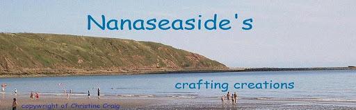 Nanaseaside
