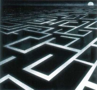 http://4.bp.blogspot.com/_l0k4g_m5ZXM/S_VL5MUIwgI/AAAAAAAAB5g/NERtgybc_K8/s400/labirinto.jpg