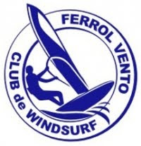 Web FERROLVENTO WINDSURF