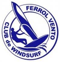 Web FERROLVENTO WINDSURF