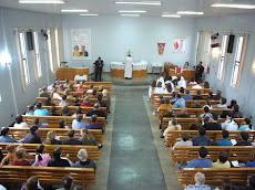 Templos da Igreja