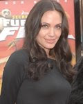 AngelinaJolie