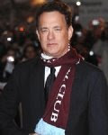 TomHanks