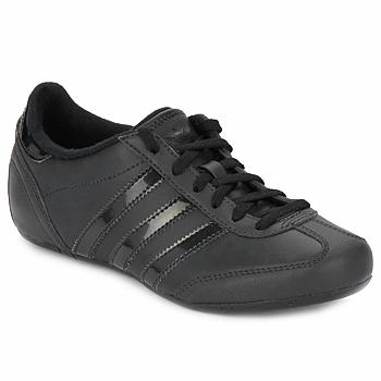 adidas originals trainers. Shoes: Adidas Ulama