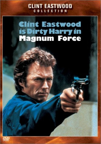 Baixar Filme Dirty Harry: Magnum 44   Dublado