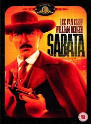 Baixe imagem de Sabata o Justiceiro / Sabata: O Homem Que Veio Para Matar (Dublado) sem Torrent