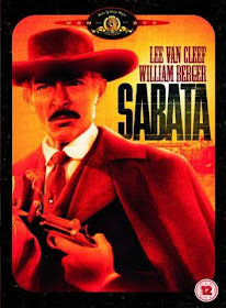 Baixar Filmes Download   Sabata o Justiceiro (Dublado) Grtis