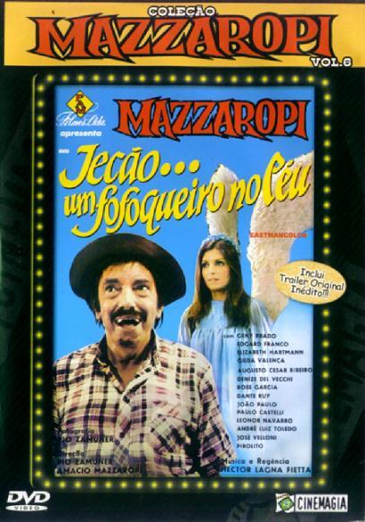 zzzzzzzzzzzzzzzzzzzzzzzzzzzzzz Download Coleção Completa de Mazzaropi 32 filmes