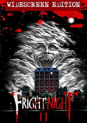 Baixar Filme Fright Night 2   Dublado Download